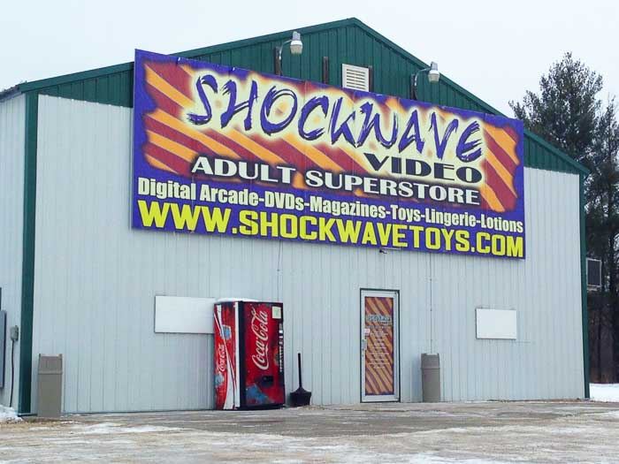 24 hour adult toy stores